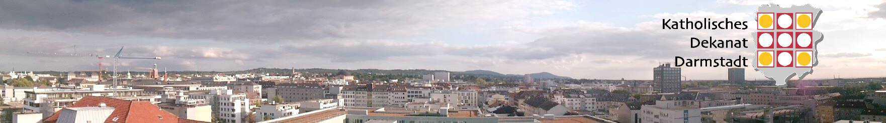 Daecher von Darmstadt